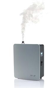 Nebulizador Pro Nebulizer 2.6