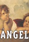 Fragancia Angel