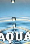 Fragancia Aqua