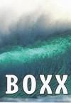 Fragancia Boxx
