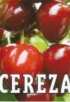 Fragancia Cereza