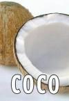 Fragancia Coco