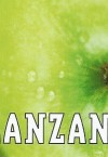 Fragancia Manzana