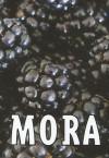 Fragancia Mora