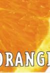 Fragancia Orange